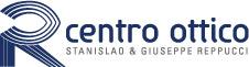 Centro Ottico Reppucci
