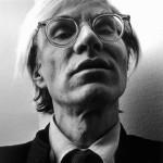 Andy-Warhol-in-Moscot-Miltzen