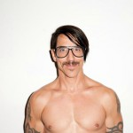 Anthony-Kiedis-in-The-TERRY