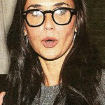 Demi-Moore-in-The-LEMTOSH