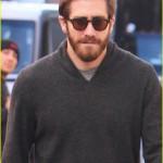 Jake-Gyllenhaal-in-The-LEMTOSH