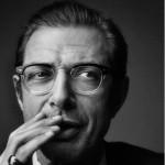 Jeff-Goldblum-in-Moscot-Lemtosh