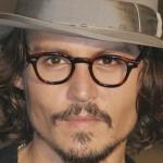 Johnny-Depp-in-Moscot-Lemtosh-