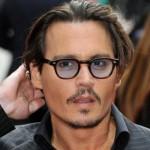 Johnny-Depp-in-The-LEMTOSH