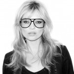 Kate-Moss-in-Moscot-Terry