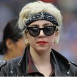 Lady-Gaga-in-Moscot-Vilda