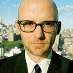 Moby-in-the-ZELIG