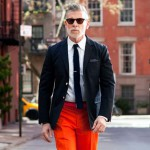 Nick-Wooster-in-The-LEMTOSH
