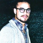 Pablo-Daniel-Osvaldo-in-The-LEMTOSH.