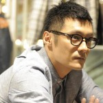 Shawn-Yue-in-The-LEMTOSH