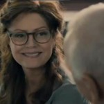 Susan-Sarandon-in-The-HENRY