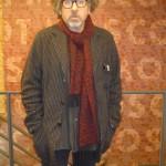 Tim-Burton-in-The-MENSCH