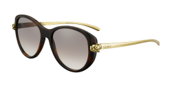 T8200871_0_cartier_sunglasse_2