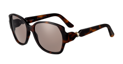 T8200918_0_cartier_sunglasses_2