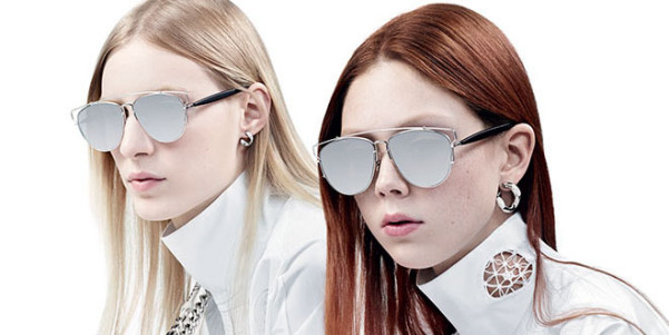 occhiali-diortechnologic-601x301